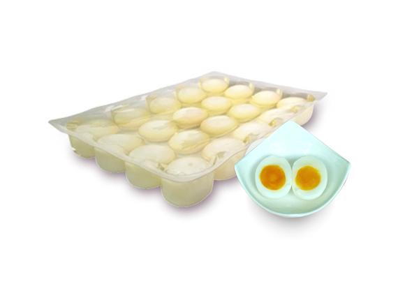 Unmarinated-Pasteurized-Soft-Yolk-Eggs Home